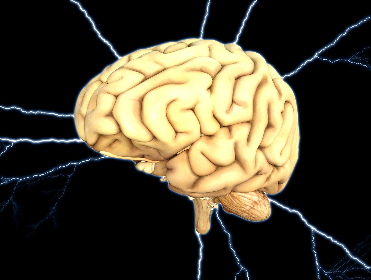 How Should You Market A Neurology Website?